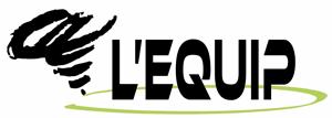 Logo Femlequip